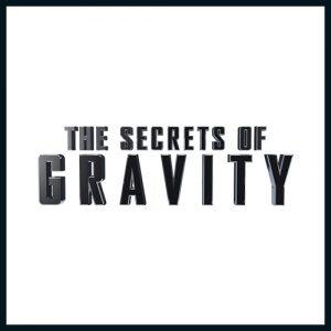 Stephan Schelens Gravity